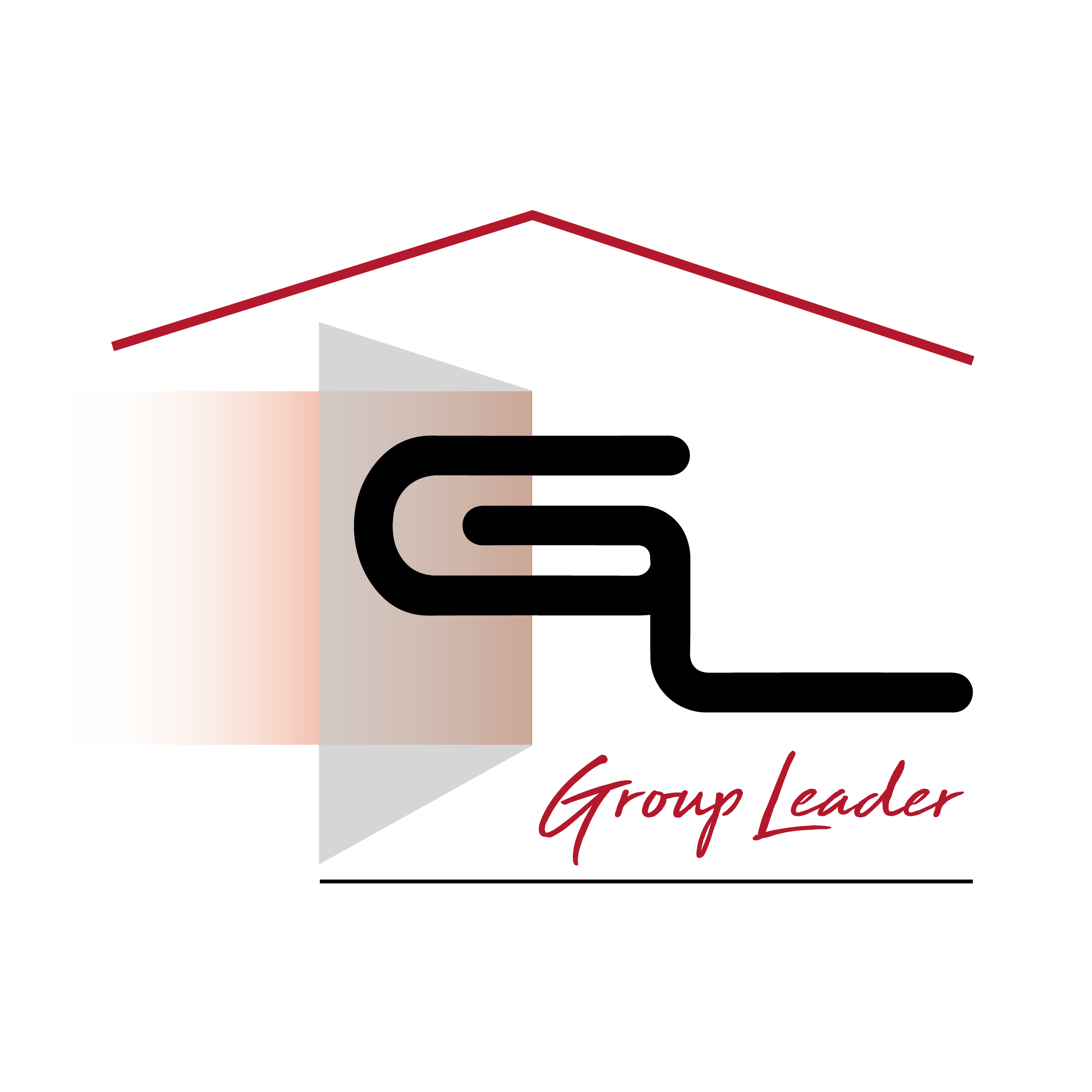 Group Leader